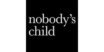 nobodyschild