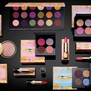 $78New Release: Pat McGrath Holiday Collection
