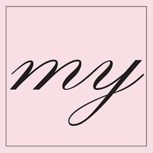 低至3折+额外8折Mytheresa 现有折扣区美鞋美衣美包特卖会,收Balenciaga, Vetements 等最火潮牌