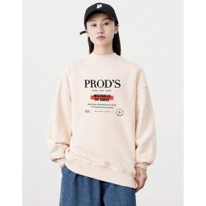 PROD's Meatballs and Sauce Crewneck Sweatshirt