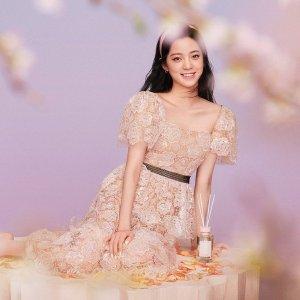 5折起 Pick封面欧阳娜娜同款Self-portrait 仙裙热促 女明星必备、Jennie同款仅200+