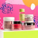 8折 收Farmacy、Ultrasun等HQhair 精选美妆护肤、洗护发产品热卖