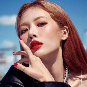 防晒是抗老的第一步 即使秋冬也不能放过即将截止:Sephora 美容盛典 防晒美白产品大盘点 白到发光