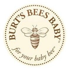 Ending Soon: 30% OffToddler Items Sale @ Burt's Bees Baby