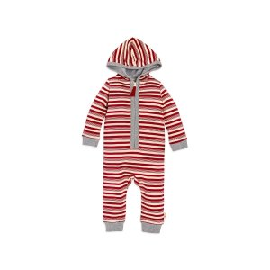 343577d11 Kids PJs Sale   Burt s Bees Baby Starting at  10+Extra 10% Off ...