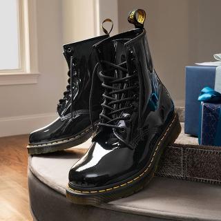 立减$30Shoes.com 精选男女鞋履热卖