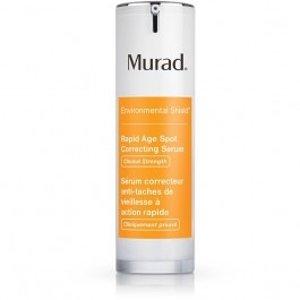 Murad祛痘修复精华