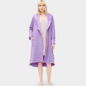 UGG Australia(UGG)Duffield II 睡袍