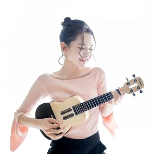 Starting at $149.99Xiaomi Populele Smart Concert Ukulele