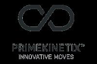 PRIMEKINETIX