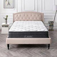 Sleep Trends 12寸床垫