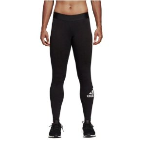 adidas Women's Must Haves Badge Of Sport Tights