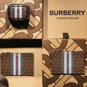 低至3折+额外8折 让你最省轻松收BBR合集:Burberry 近期折扣最全指南 最值BBR哪里买 看这一篇就够了