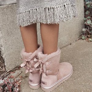 Up to 40% Off UGG Sale @ Rue La La