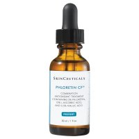 SkinCeuticals CF抗氧化原液