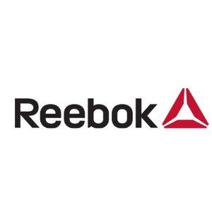 低至5折+额外5折 $24.98收运动鞋最后一天:Reebok 男女精选 现在正是入手好时机 $20收卫衣