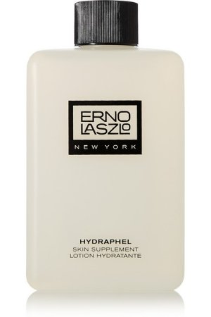 Erno Laszlo Hydraphel Skin Supplement, 200ml