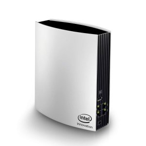 PHICOMM K3C AC 1900 MU-MIMO Dual Band Router