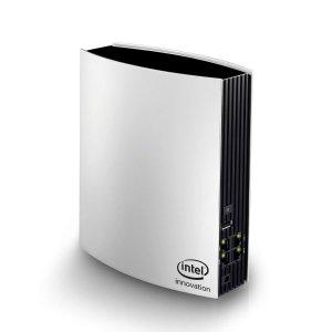 $53.66 (原价$119.99)PHICOMM K3C AC 1900 MU-MIMO 双频智能路由