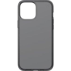 $5 包邮Speck Presidio iPhone 12 Pro Max 保护壳