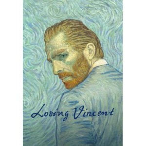 FreeLOVING VINCENT - HD