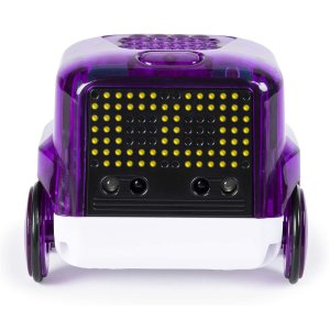 As low as $9.99Novie Interactive Smart Robot for Kids