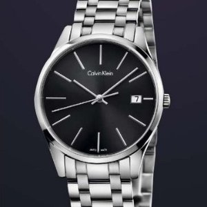 As Low as $55 + Free ShippingDealmoon Exclusive: Select CK, Rado and More Watches