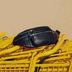 25% offSaks Fifth Avenue Alexander Wang Bags Sale