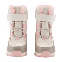 Carter's 女童雪地靴