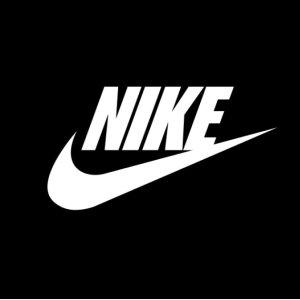 低至5折 £42收豆沙色运动鞋Nike官网 折扣区临近尾声 收香芋紫、温柔粉、经典黑白