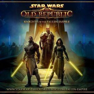 免费游玩《星球大战:旧共和国》Steam 数字版
