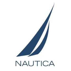 Extra 50% OffClearance Items @ Nautica