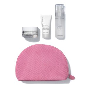 Chantecaille$20 off with $100Jet Set Essentials