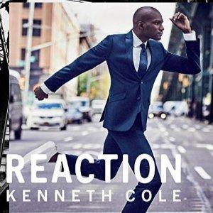 低至4.2折 西裤$26Kenneth Cole REACTION 男士正装热卖