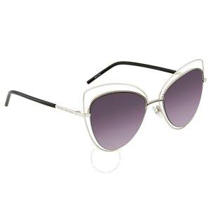 107bcefbaf3 Marc JacobsCat Eye Ladies Sunglasses Cat Eye Ladies Sunglasses