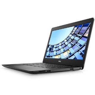 $529 10代U加持Dell Vostro 14 3490 商务本 (i5-10210U, 8GB, 1TB, Win10 Pro)