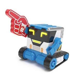 $31.48 Mibro Interactive Remote Control Robot @ Amazon