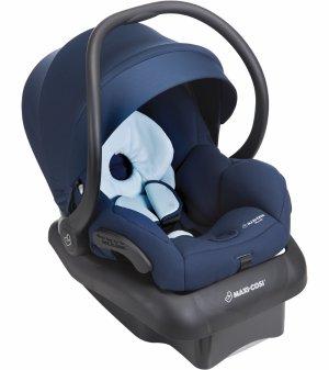 Maxi-Cosi Mico 30 Infant Car Seat - Aventurine Blue