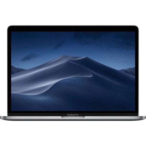 Macbook Pro 13 2019款 (i5 1.4Ghz, 8GB, 128GB)