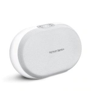 Harman Kardon Omni 20 Plus Wireless Speaker