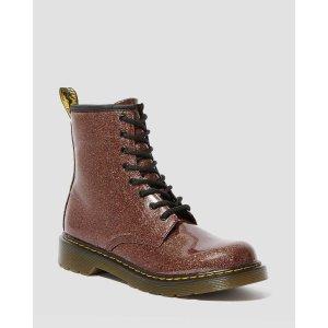 大童马丁靴