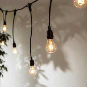 皇冠LED 灯泡