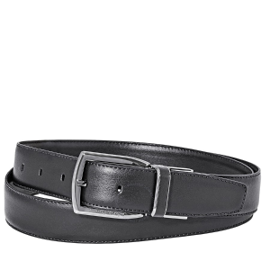 Up to 53% Off+Extra $25 Off ZEGNA Men's Belts @ JomaShop.com