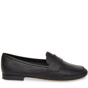 Mansur Gavriel乐福鞋