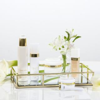 15% OffNew Season Beauty Sale