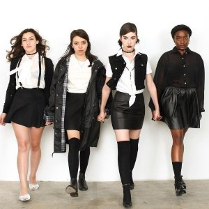 30% OffToday Only: Halloween Shop @ American Apparel