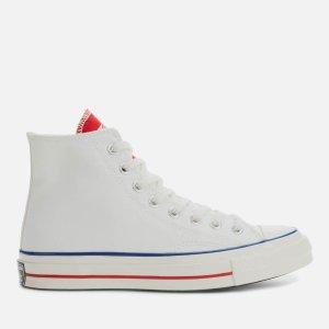 Converse男士高帮鞋
