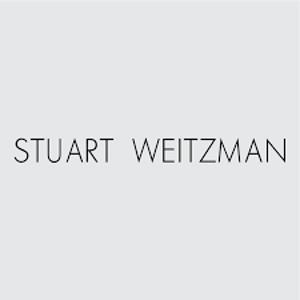 低至5折+额外8折 收大幂幂同款一字带折扣升级:Stuart Weitzman官网折扣区美鞋美包等热卖 明星款码全