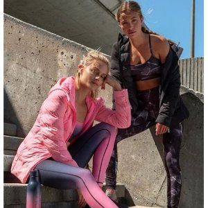 Dealmoon Exclusive 30% OffWomen Bottoms On Sale  @ LOLE