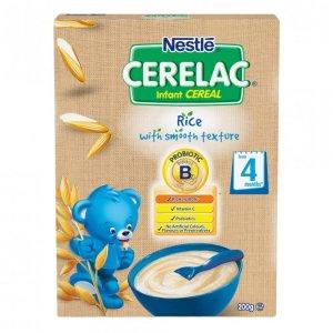 Nestle米糊 200 g
